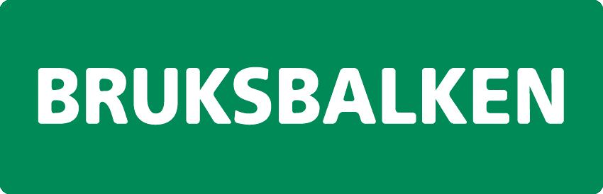 Bruksbalken.se